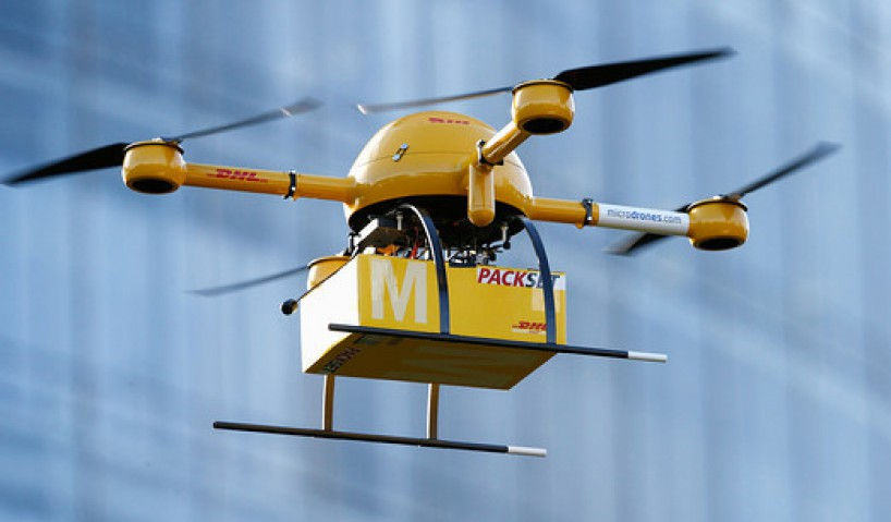 dhl drone with 128 Dhl Bezorgt Post Met Autonome Drone Op Waddeneiland on Krossblade Aerospaces Skyprowler Uav Is A Precursor To The Firms Future Personal Vtol Airplane additionally Aeryon Skyranger further Die Drohnen Zukunft Schwebt Vor Der Tuer Article13513656 furthermore Construccion also 128 Dhl Bezorgt Post Met Autonome Drone Op Waddeneiland.