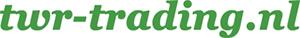 """www.twr-trading.nl - """"de leukste webwinkel in radiografisch speelgoed op het web"""""""