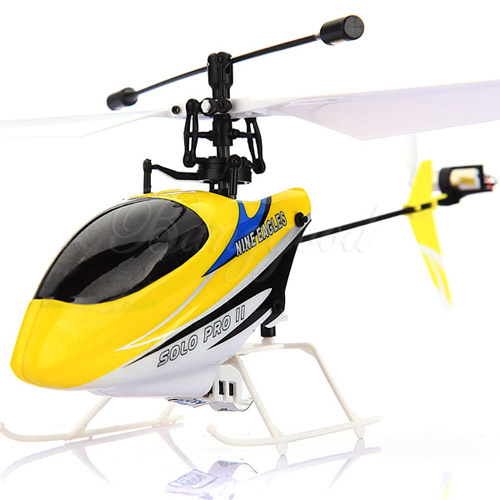 rc helicopter volitation with Onderdelen Rc Helikopters on Onderdelen Rc Helikopters besides 280735453474 as well Neewer 74v 1500mah Lipo Battery For Double Horse 9053 Rc Helicopter also Super Cub Piper Pa 18 4ch Brushless 2 4ghz Rc Vliegtuig besides 361777441904.