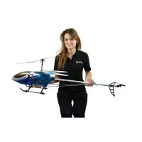 Helikopter | rc helicopter | bestuurbare helikopter