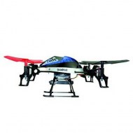 drone, drones, quadcopter, quadrocopter, multicopters, rc drones