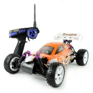 Buggy-Booster-1-10.jpg