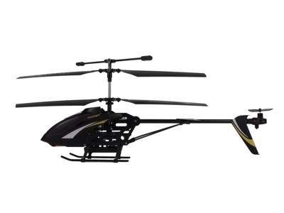 rc helicopter | Helicopter met videocamera | bestuurbare helikopter