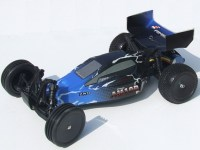 2WD_Buggy_AM10B__4d3fd63283021.jpg
