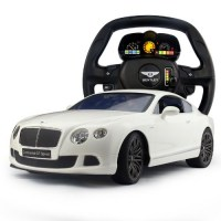 Bentley continental GT speed - www.twr-trading.nl
