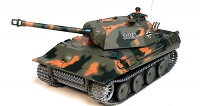 German_Panther_R_4d788021ce6e8.jpg