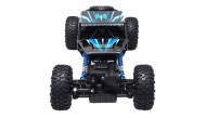 rc Mini Rock Crawler RTR 2,4GHz