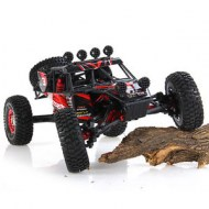 Radiografische Surpass eagle dune buggy 1/12