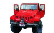 jeep-rubicon-twr04