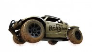 radiografische Beast Dune Buggy 4WD 1op18 RTR - www.twr-trading.nl 01.jpg