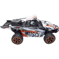 Sand Buggy Extreme D5 Oranje - www.twr-trading.nl