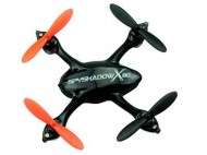 RC drone | X80 Spyshadow met Camera! | Quadcopter | Multicopter