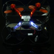 Super rc drone AM X1 Quadcopter