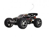 rc truggy running dog, bestuurbare auto